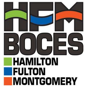 HFM BOCES SLS