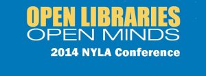 open libraries open minds