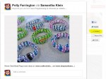 Embed Pinterest Pin