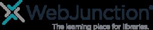 webjunction logo