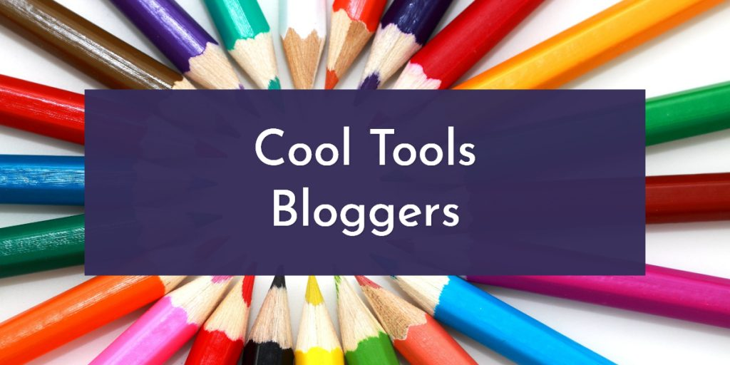 cool-tools-bloggers-wide